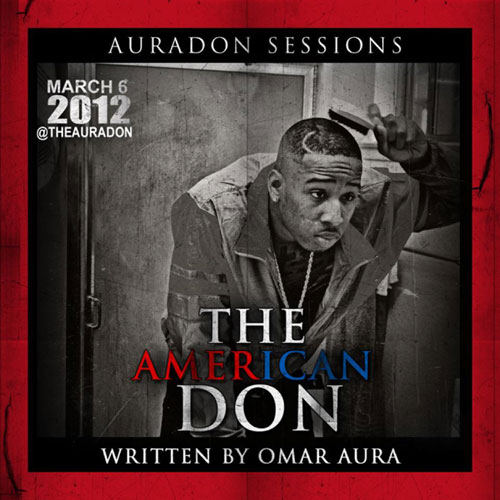 omar-aura-you-could-do-it