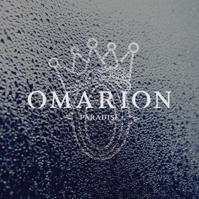 omarion-paradise