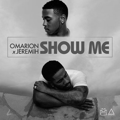 omarion-x-jeremih-show-me