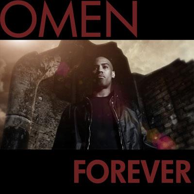 omen-forever