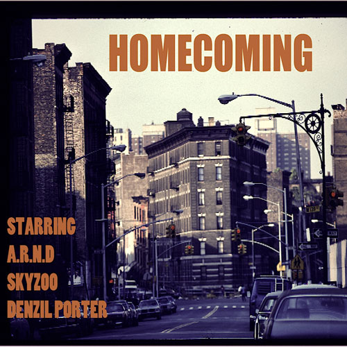 omen-homecoming