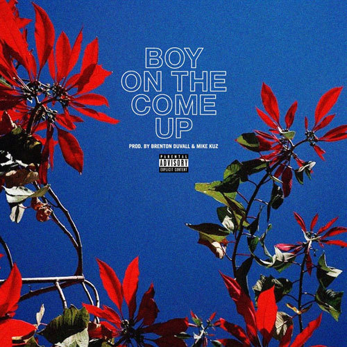 05166-oncue-boy-on-the-come-up