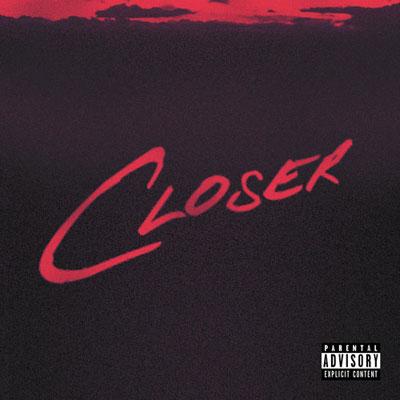 oncue-closer