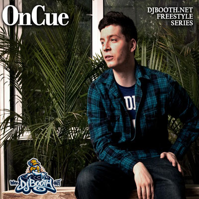 oncue-if-i-could-feel