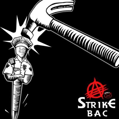 2015-04-30-onyx-strike-bac-sickflow