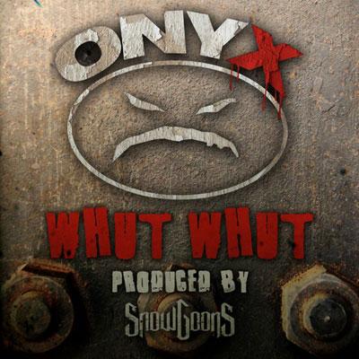 onyx-whut-whut