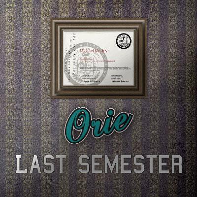 orie-last-semester