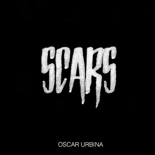 10286-oscar-urbina-scars