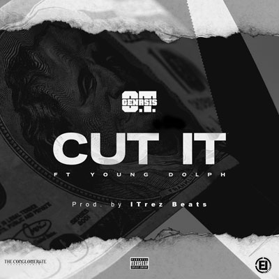 09055-ot-genasis-cut-it-young-dolph