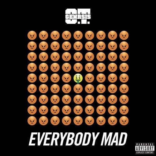10067-ot-genasis-everybody-mad