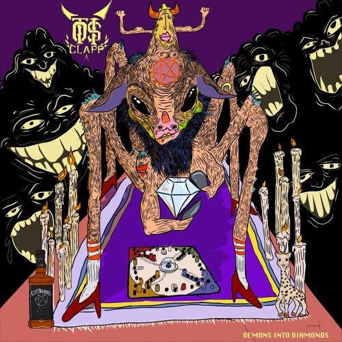 02277-otis-clapp-demons-into-diamonds