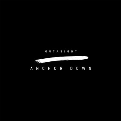 Anchor Down Cover