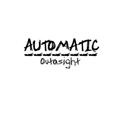 outasight-automatic