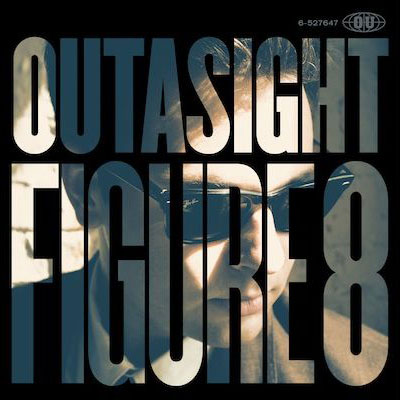 outasight-figure-8
