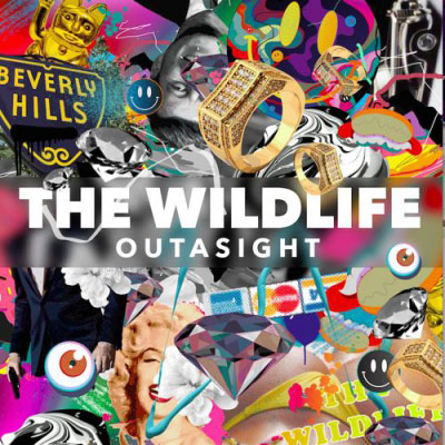 2015-04-21-outasight-the-wild-life