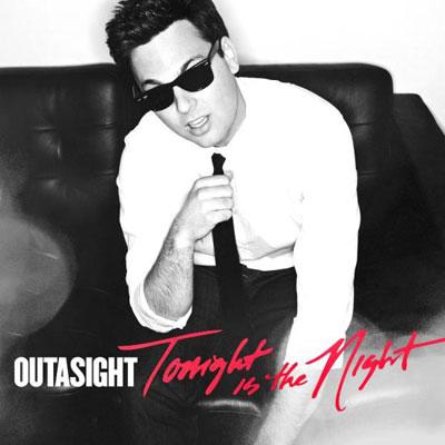 Tonight Is the Night Promo Photo