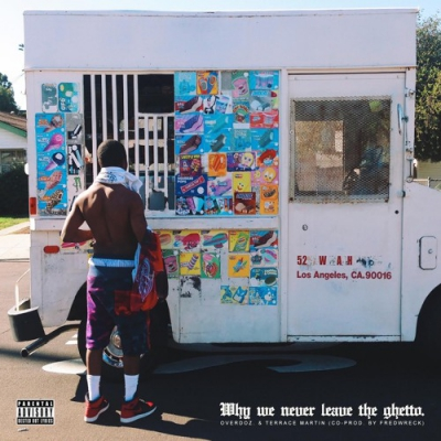 10065-overdoz-why-we-never-leave-the-ghetto