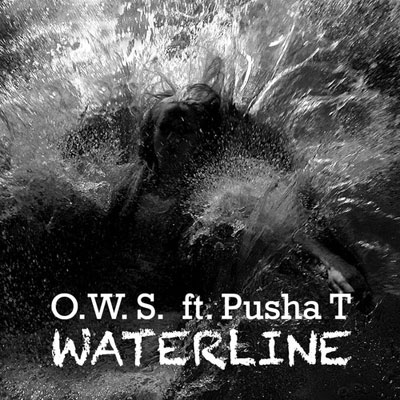 ows-waterline