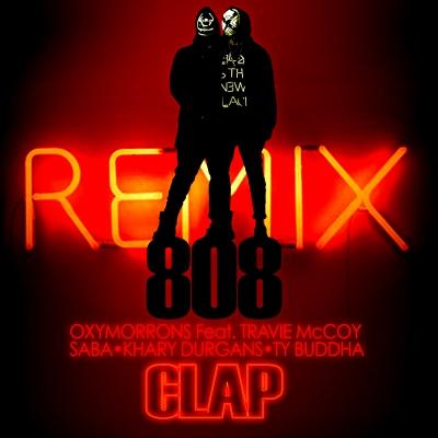 2015-03-10-oxymorrons-808clap-remix-travie-mccoy-saba-khary-durgans-tybuddh