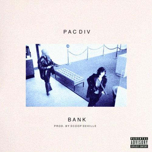 pac-div-bank