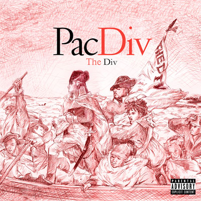 pac-div-the-greatness