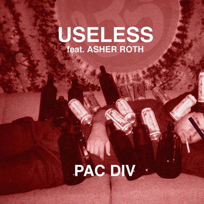 Useless Cover