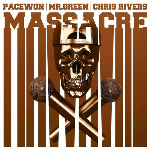 07037-pacewon-mr-green-massacre-chris-rivers