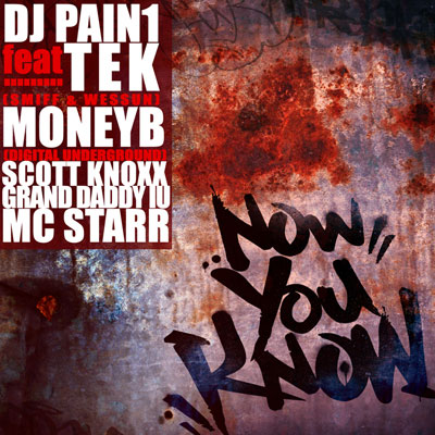 dj-pain1-now-know