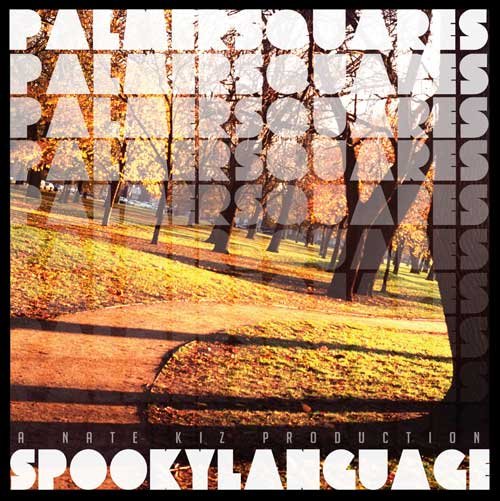 the-palmer-squares-spooky-language