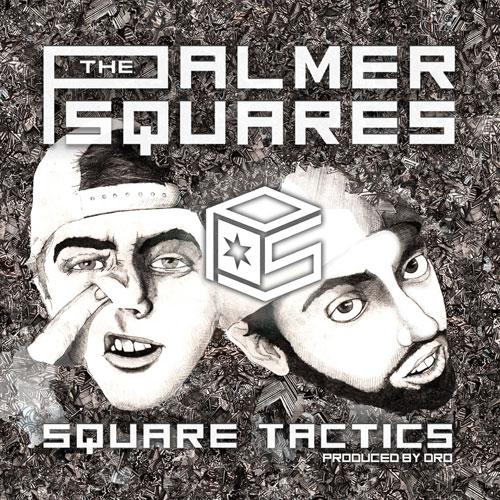 the-palmer-squares-rahdahdah