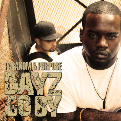 paranom-purpose-dayz-go-by