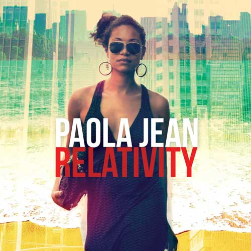 paola-jean-relativity