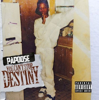 07075-papoose-x-dj-premier-the-plug