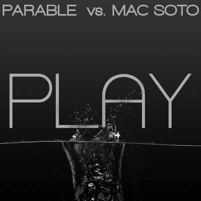 parable-play