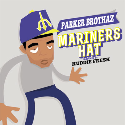parker-brothaz-mariners-hat