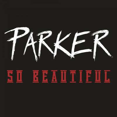 parker-ighile-so-beautiful