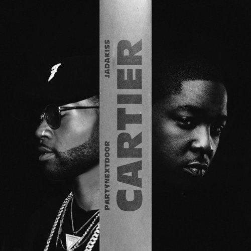 09067-partynextdoor-cartier-jadakiss