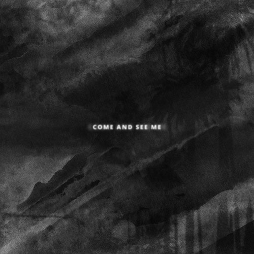 03206-partynextdoor-come-and-see-me-drake
