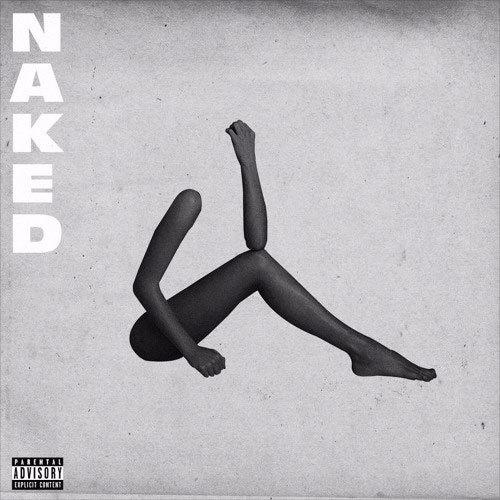 08287-partynextdoor-naked