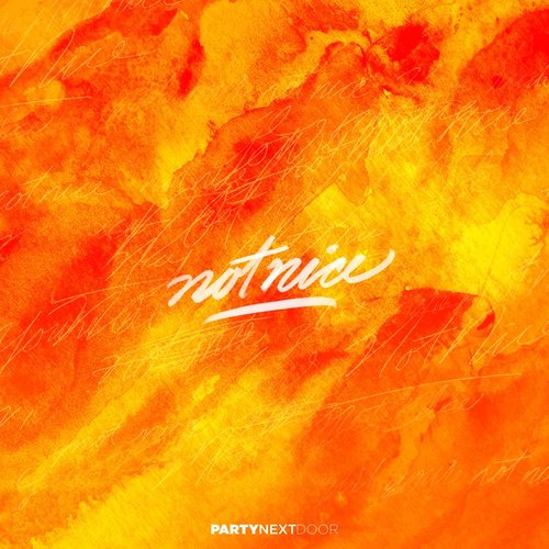 07226-partynextdoor-not-nice