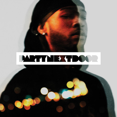 partynextdoor-over-here