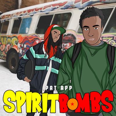 10195-pat-app-spirit-bombs