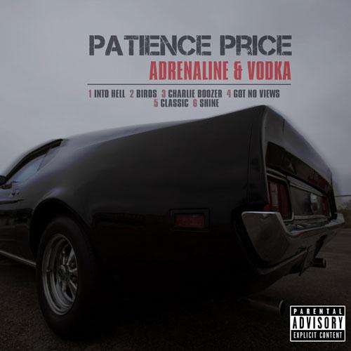 patience-price-got-no-views