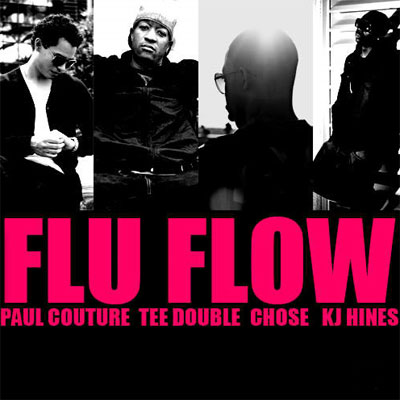 Flu Flow Cover