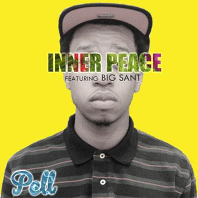 pell-inner-peace