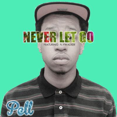pell-never-let-go