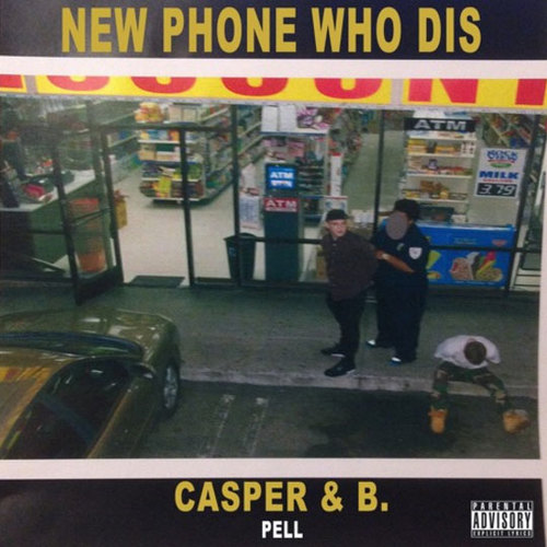 05166-casper-b-new-phone-who-dis