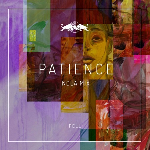 09187-pell-patience-nola-mix
