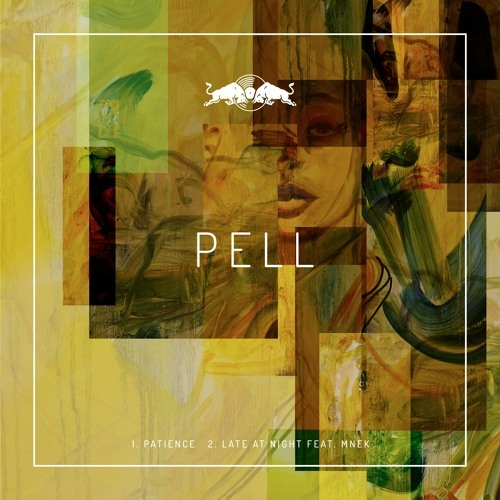 02217-pell-patience