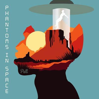 pell-phantoms-in-space